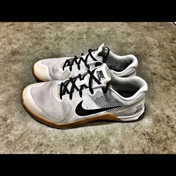 save off 2342d e1f4f Nike Metcon 2 iD. M 5c391e81c9bf506b9e3b320c